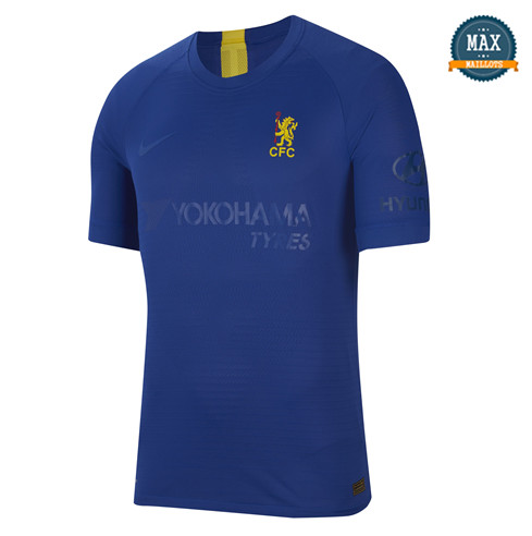 Max Maillot Chelsea FC 2019/20 Vapor Match Cup