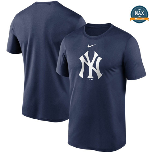 Max New York Yankees T-shirt
