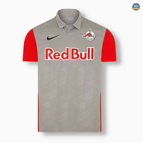 Max Maillots RB Leipzig Exterieur 2020