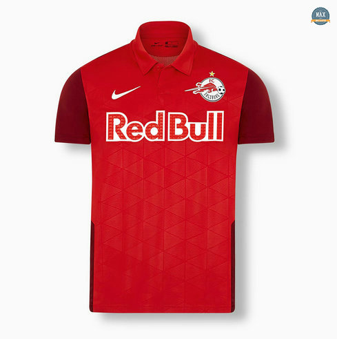 Max Maillot RB Leipzig Domicile 2020