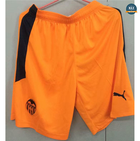 Max Maillots Valence Short 2020/21 Exterieur