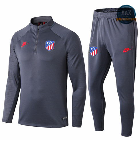 Survetement Atletico Madrid 2019/20