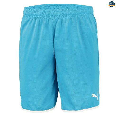 Max Maillot Marseille Shorts 2019/20 Exterieur