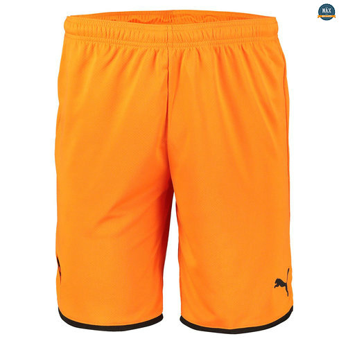 Max Maillot Valence Shorts 2019/20 Exterieur