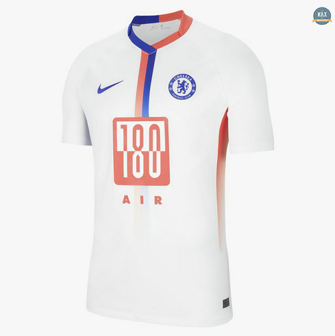 Max Maillots Chelsea 424 limited collection 2021/22