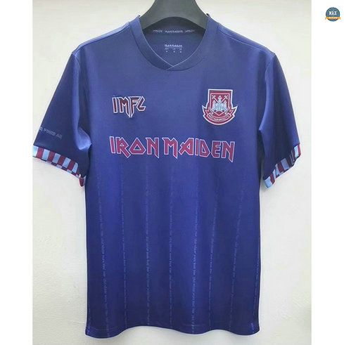 Max Maillots West ham united joint 11 2021/22