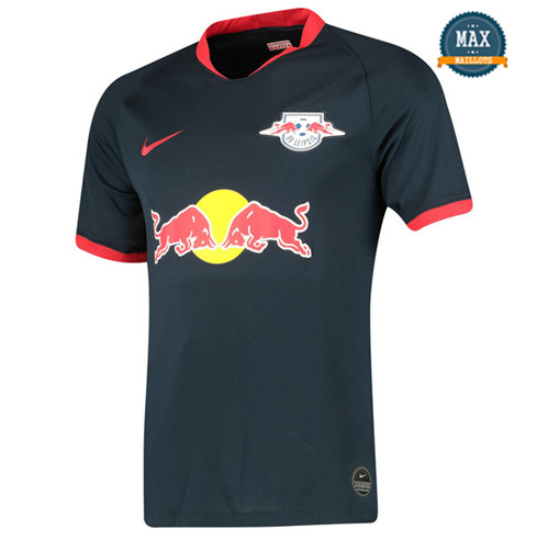 Maillot Rouge RB Leipzig Exterieur 2019/20