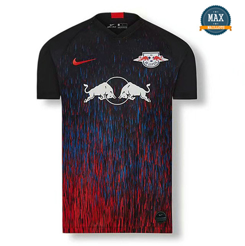 Maillot RB Leipzig 2019/20 champions league