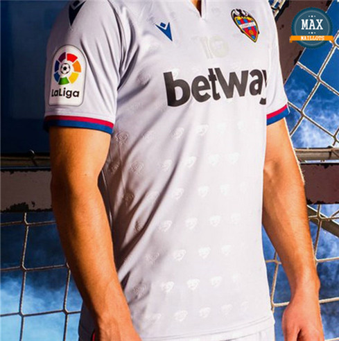 Maillot Levante Third 2019/20