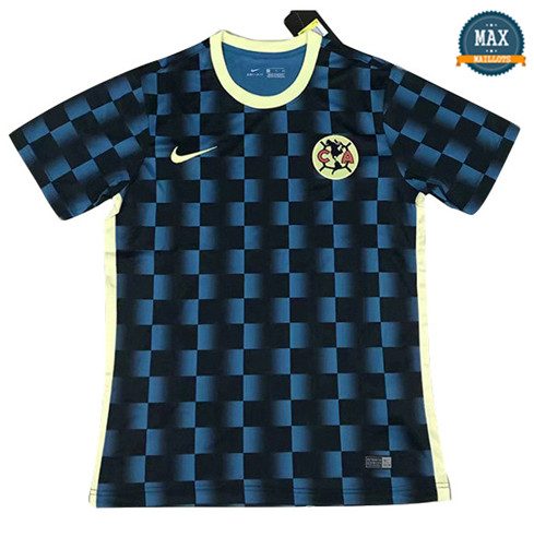 Maillot CF America Training 2019/20