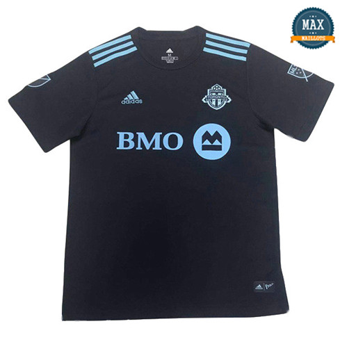 Maillot Toronto special edition 2019/20