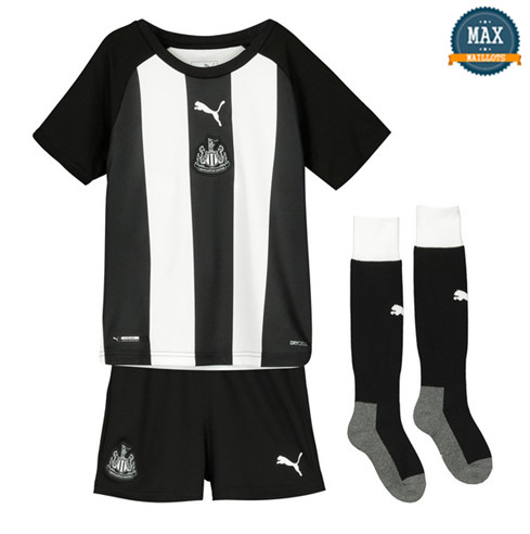 Maillot Newcastle United Enfant Domicile 2019/20