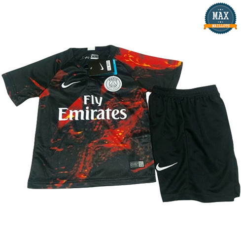 Maillot PSG Enfant special edition