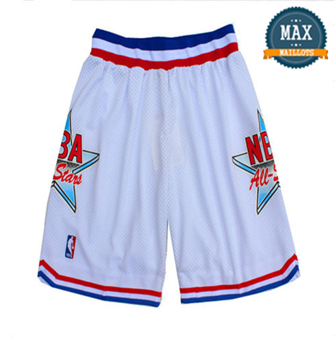 Pantalon All-Star 1992
