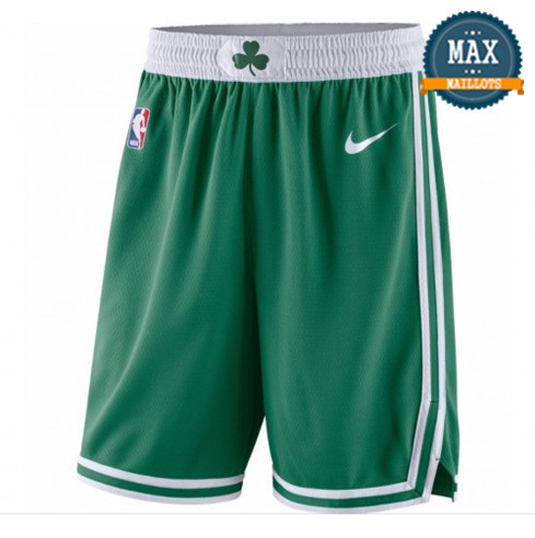 Pantalon Boston Celtics - Icon
