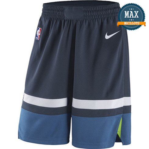 Pantalon Minnesota Timberwolves - Icon