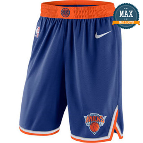 Pantalon New York Knicks - Icon