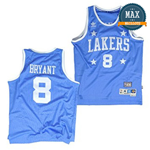 Kobe Bryant, Minneapolis Lakers