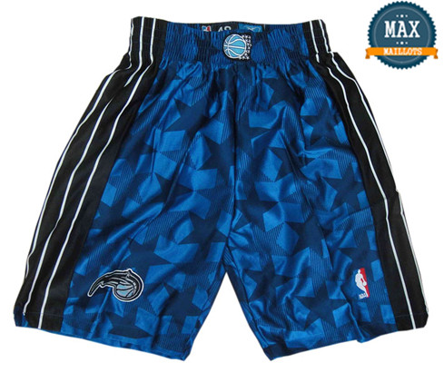 Pantalon Orlando Magic [bleu étoiles]