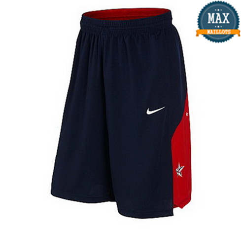 Pantalon Team USA [Bleu]