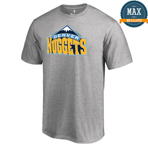 Denver Nuggets T-shirt