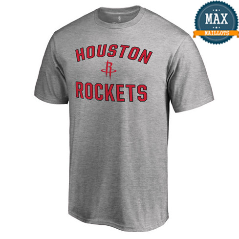Houston Rockets T-shirt