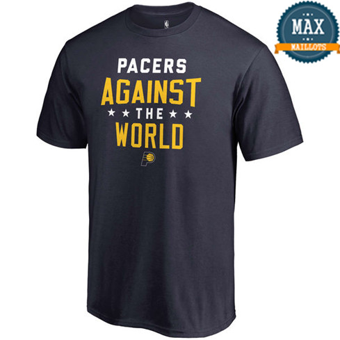 Indiana Pacers T-shirt