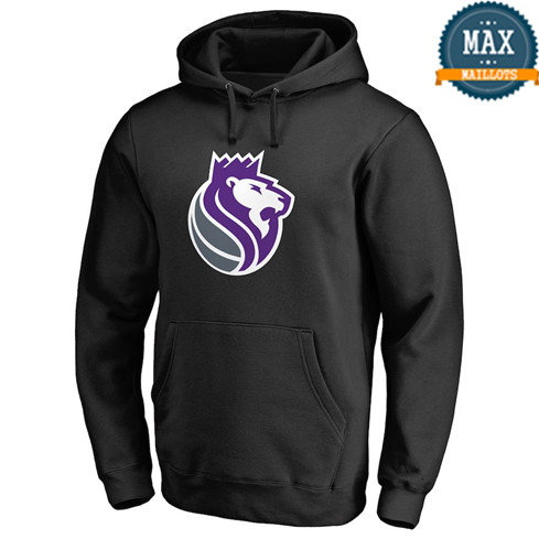 Sweat à capuche Sacramento Kings