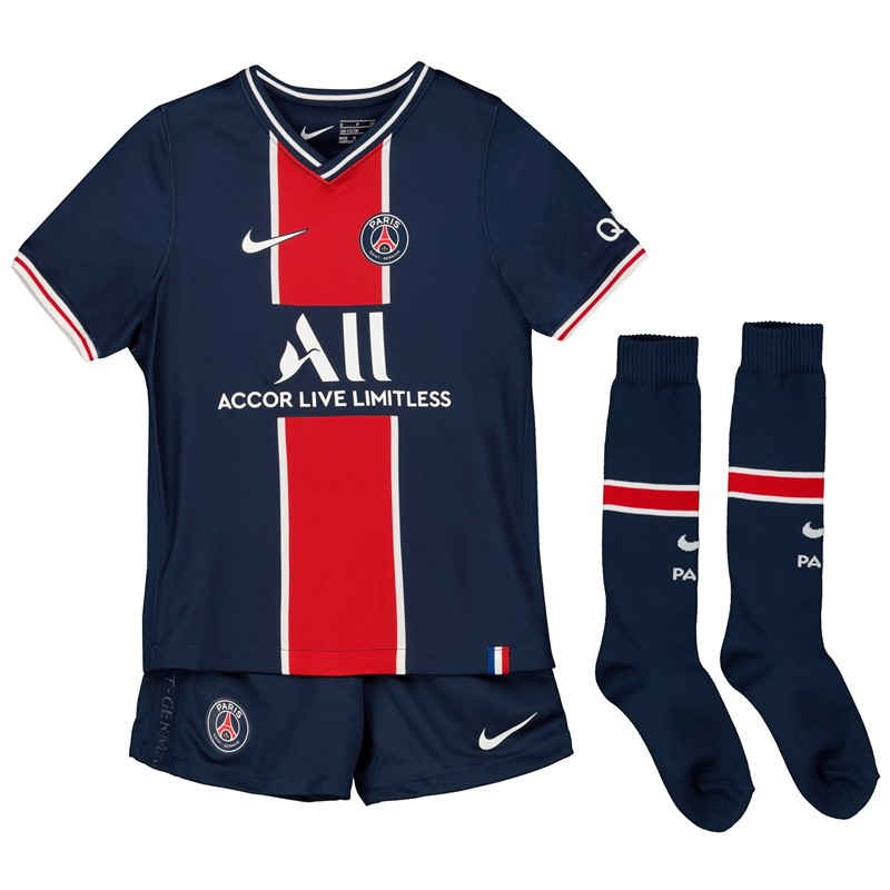 Maxmaillots Site Maillot De Foot Nba Basket Pas Cher Fiable